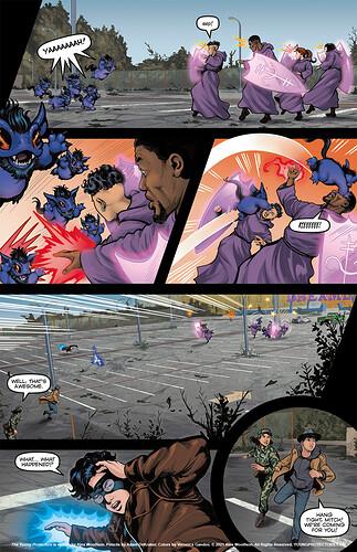 AMW_Comics_TYP_Double-Cross_CH3_Pg_065