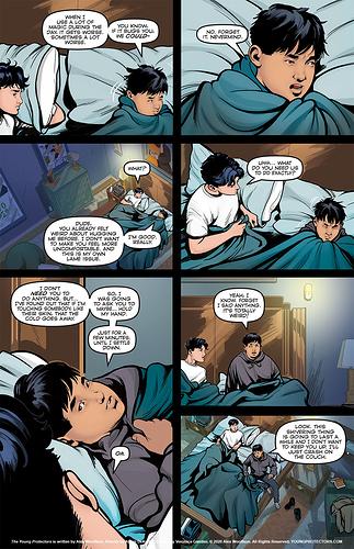 AMW_Comics_TYP_Double-Cross_CH3_Pg_036
