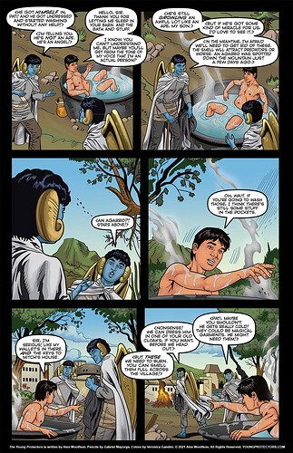 AMW_Comics_TYP_Fallen_CH1_Pg_029