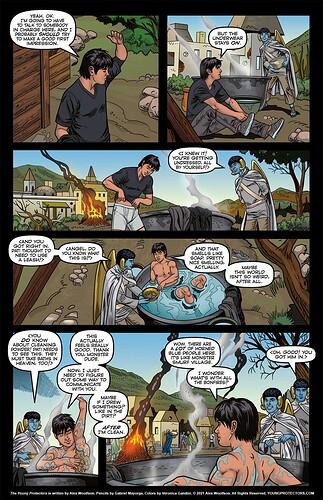 AMW_Comics_TYP_Fallen_CH1_Pg_028