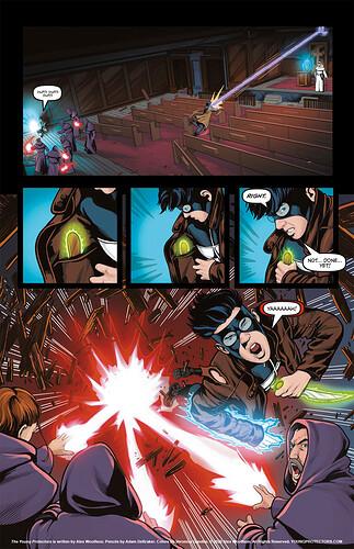 AMW_Comics_TYP_Double-Cross_CH3_Pg_001