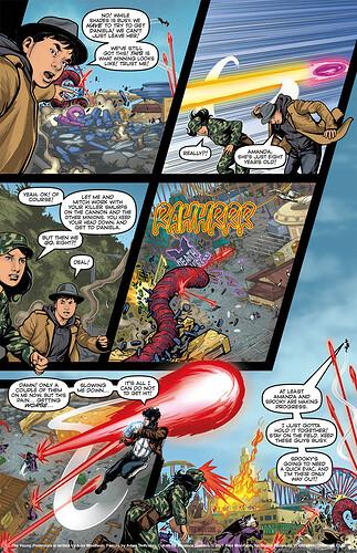 AMW_Comics_TYP_Double-Cross_CH3_Pg_078-1