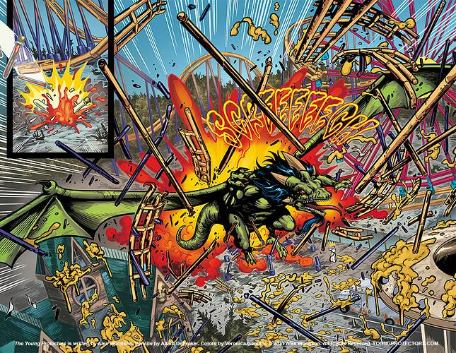 AMW_Comics_TYP_DOUBLE-CROSS_CH3_Page_80-81