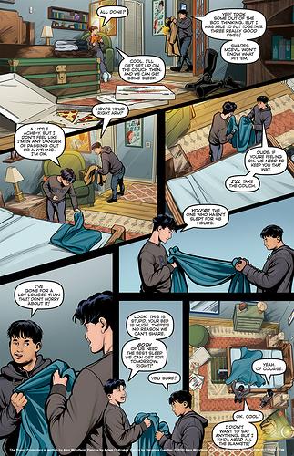 AMW_Comics_TYP_Double-Cross_CH3_Pg_034