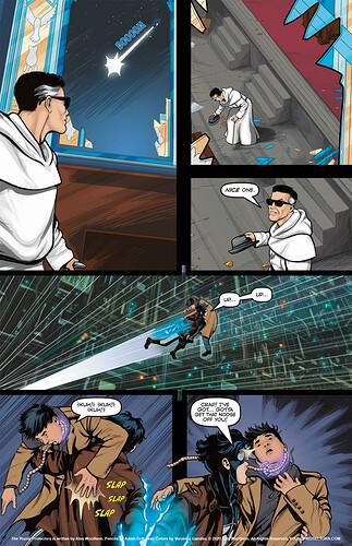 AMW_Comics_TYP_Double-Cross_CH3_Pg_005