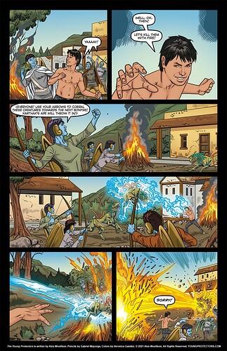 AMW_Comics_TYP_Fallen_CH1_Pg_040-1