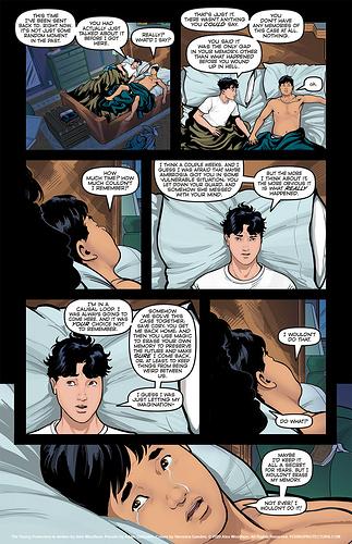 AMW_Comics_TYP_Double-Cross_CH3_Pg_043