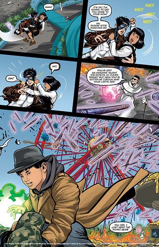 AMW_Comics_TYP_Double-Cross_CH3_Pg_098