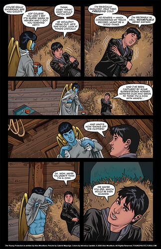 AMW_Comics_TYP_Fallen_CH1_Pg_021