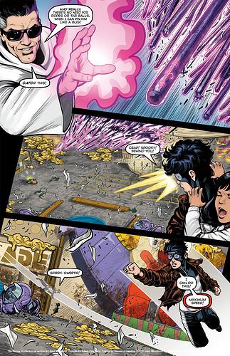 AMW_Comics_TYP_Double-Cross_CH3_Pg_099