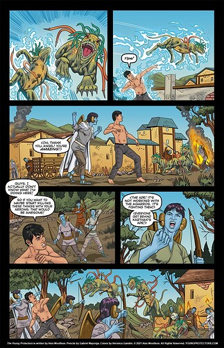 AMW_Comics_TYP_Fallen_CH1_Pg_037-1