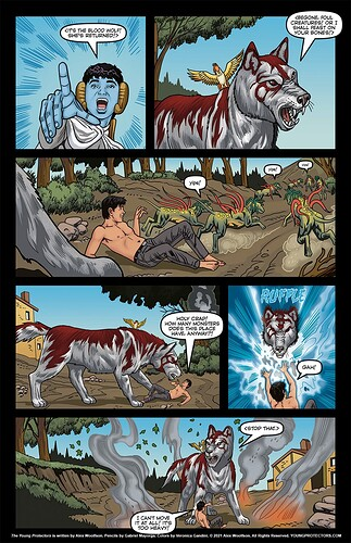 AMW_Comics_TYP_Fallen_CH1_Pg_043