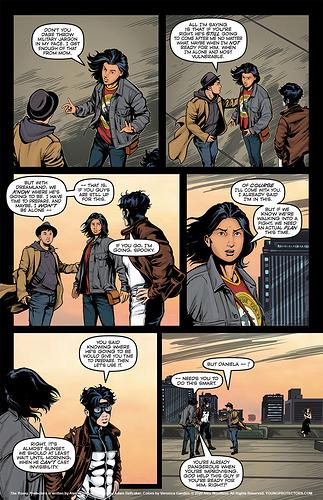 AMW_Comics_TYP_Double-Cross_CH3_Pg_032