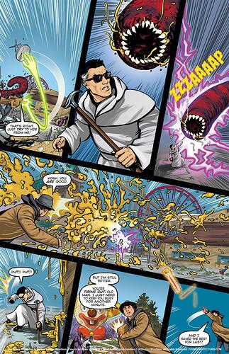 AMW_Comics_TYP_Double-Cross_CH3_Pg_079-1