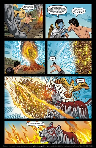 AMW_Comics_TYP_Fallen_CH1_Pg_044-2
