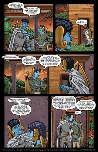 AMW_Comics_TYP_Fallen_CH1_Pg_017