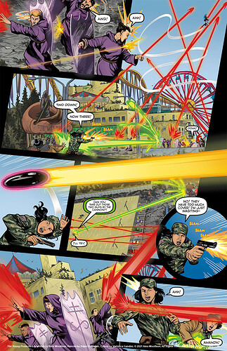 AMW_Comics_TYP_Double-Cross_CH3_Pg_071