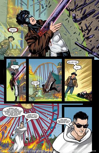 AMW_Comics_TYP_Double-Cross_CH3_Pg_103