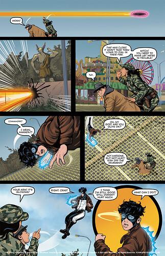 AMW_Comics_TYP_Double-Cross_CH3_Pg_068