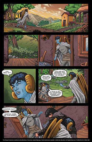 AMW_Comics_TYP_Fallen_CH1_Pg_011