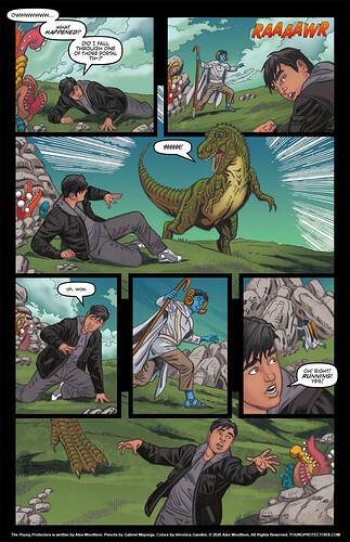 AMW_Comics_TYP_Fallen_CH1_Pg_002