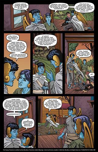 AMW_Comics_TYP_Fallen_CH1_Pg_016