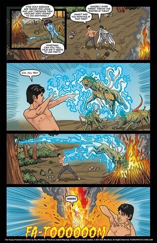 AMW_Comics_TYP_Fallen_CH1_Pg_039-1