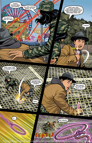 AMW_Comics_TYP_Double-Cross_CH3_Pg_074-1