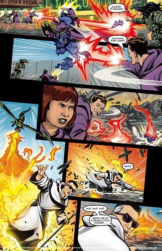 AMW_Comics_TYP_Double-Cross_CH3_Pg_084
