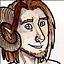 Avatar for Vik-Thor_Rose